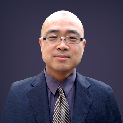 Paul Y. Lee