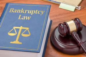 Bankruptcy Fraud Does Happen and Judges Look for It: Discover What They Are Looking For
