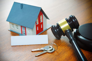 Buying a Home After a California Bankruptcy: How Long Do You Have to Wait?
