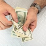 Should You Borrow from Friends and Family to Avoid Bankruptcy?
