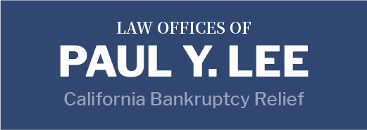 The Law Offices of Paul Y. Lee