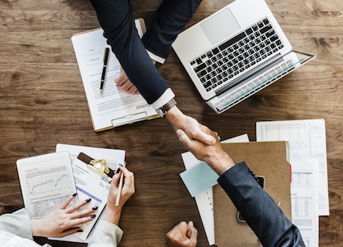 Learn Why the Law Offices of Paul Y. Lee is the Right Office to Contact if You Are Considering a California Bankruptcy