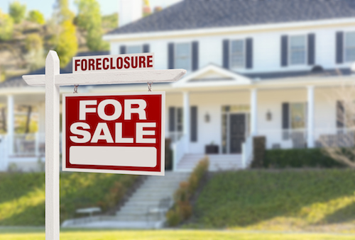 Can Your Home Be Foreclosed on During the COVID-19 Pandemic? Get the Answers You Need