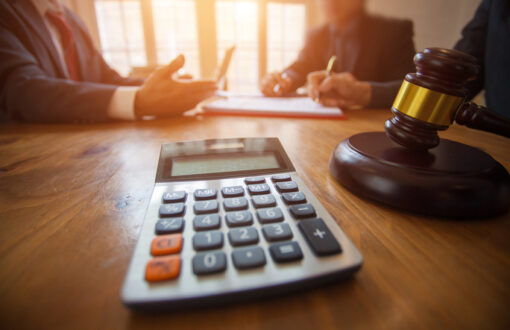 Do You Have Enough Debt to File for Bankruptcy in California? Learn What You Should Consider