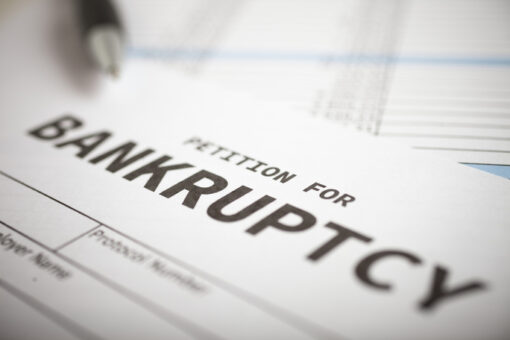 Is it the Right Choice for You? Five Reasons Bankruptcy Works