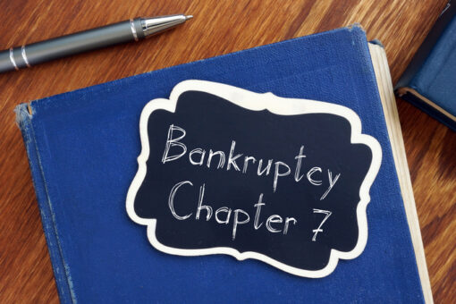 How Well Do You Understand the Basics of Chapter 7 Bankruptcy?