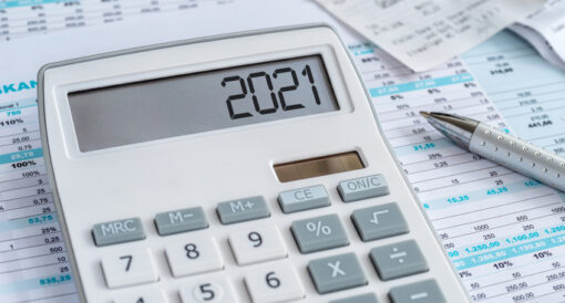 Do You Have Tax Debt? Learn How a California Bankruptcy Attorney Might Be Able to Help