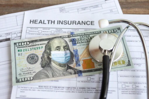 Is Filing for Bankruptcy an Option When Facing Significant Medical Debt in California?