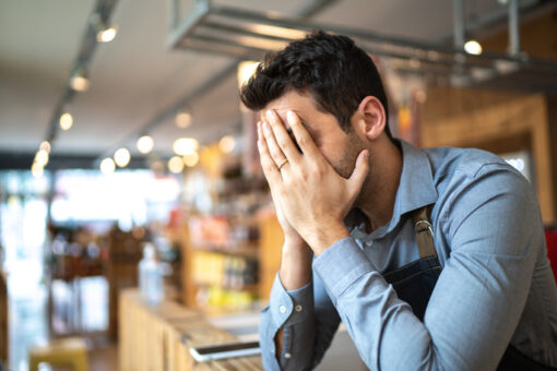 Discover the Most Common Reasons Companies Decide to File for Business Bankruptcy